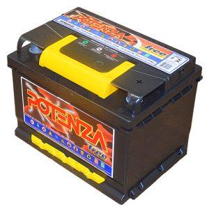 bateria-potenza-linha-leve
