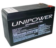 bateria-potenza-up-1270-seg