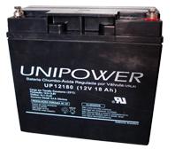 bateria-potenza-up12180