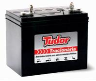 baterias-potenza-tt-18med