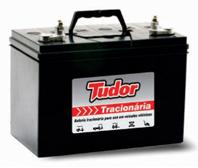 baterias-potenza-tt-22med