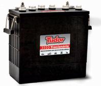 baterias-potenza-tt-24hgc