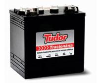baterias-potenza-tt-28ggc