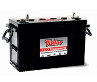 baterias-potenza-tt-30tae