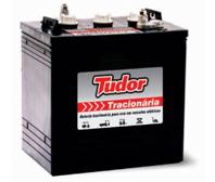 baterias-potenza-tt-36-ggc