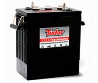 baterias-potenza-tt-40-ghce
