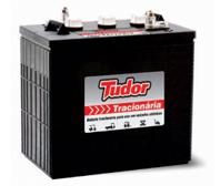 baterias-potenza-tt-42-ggc