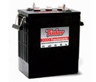 baterias-potenza-tt-42-hgc